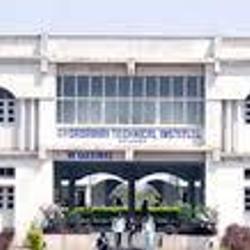 A.Y. Dadabhai Technical Institute