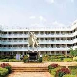 Aditya College of Nursing