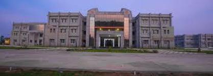Aditya Institute of Technology