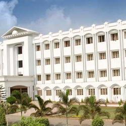 Aditya Nursing Academy