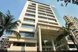 ACDS Mumbai