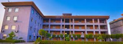 Advanced Institute Of Pharmacy