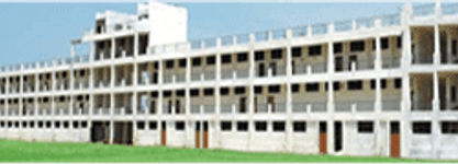 AIIM Academy