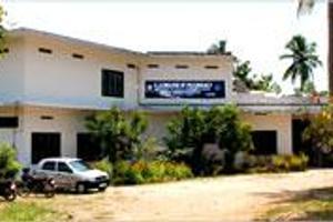 AJCP - Primary