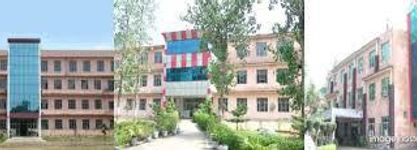 Arogyavaram Medical Center