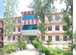 A.P.S. College of Education & Technology