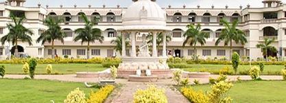 Rajeev Gandhi Memorial College of Engineering and Technology