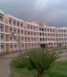 NSHM Knowledge Campus - Durgapur