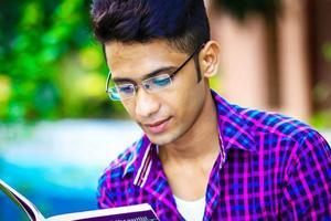 MCT - Student