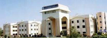 College of Engineering and Technology