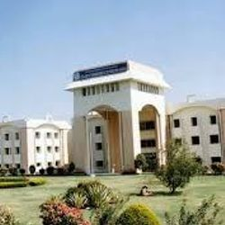 Akola Law College