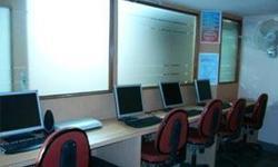 Akshar Institute Of Management Studies