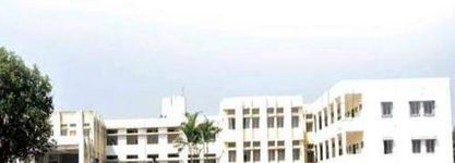 Alamuri Ratnamala Institute of Engineering and Technology