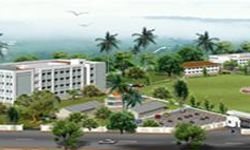 St. John institute of Management and research
