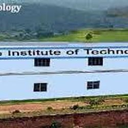 Alice Institute of Technology