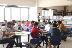 AIUS - Library