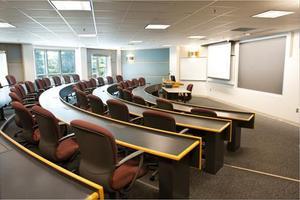 ACPS - Classroom