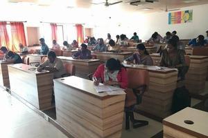 ARMIET - Classroom