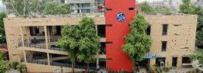 Amar Jyoti Institute of Physiotherapy
