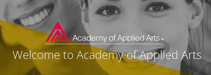 Academy of Applied Arts
