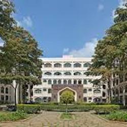 Al-Ameen College of Law