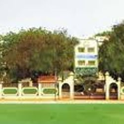 Al-Ameen Polytechnic College