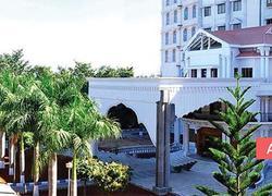 Amrita School of Business - Department of Management Studies