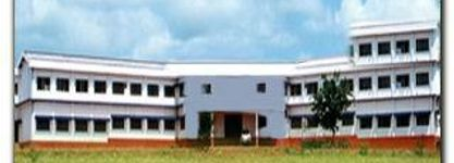 Amrutha Ayurvedic Medical College