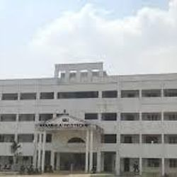 Dr.Ram Manohar Lohiya National Law University