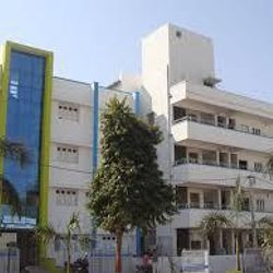 Anand Pharmacy College