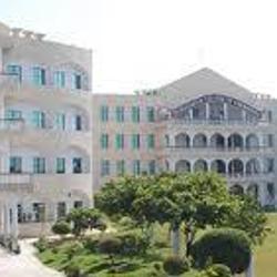 Angoori Devi College Of Law Education