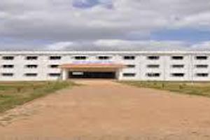 ST ANN'S - Primary