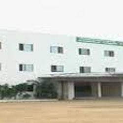 Annamalaiar College of Engineering