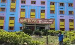 Anubose Institute of Technology