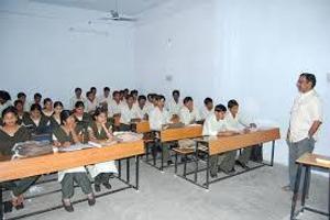 ABIT - Classroom