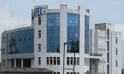 Apex Institute of Technology