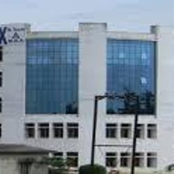 Apex Institute of Technology and Management