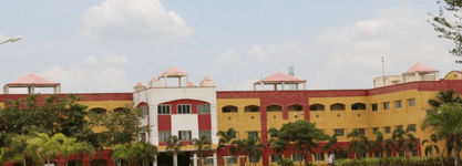 Apollo College