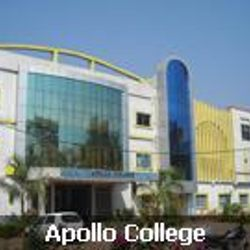 Apollo College of Physiotherapy