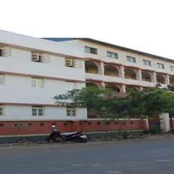 Appasaheb Birnale College of Pharmacy