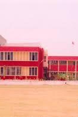 AC - Primary