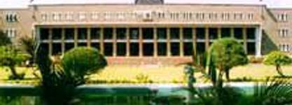 Army College of Nursing