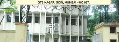 GNVS Institute of Management