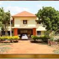 Arulmigu Senthilandavar Polytechnic College