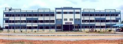 Arunai College of Education
