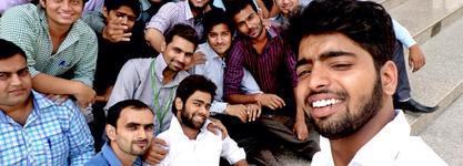 Aryan Polytechnic College