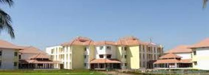 Ahalia School of Engineering & Technology