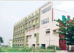 Patel Institute of Science & Management