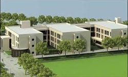 Indian Institute of Science Education & Research