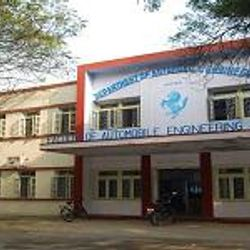 Madras Institute of Technology